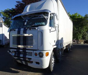 2002-FreightlinerArgosy
