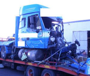 2003Iveco-PStar_med