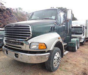 2004 Sterling LT 9500(3)