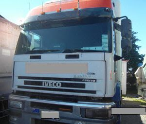 2004IvecoEurotechMP4500_med