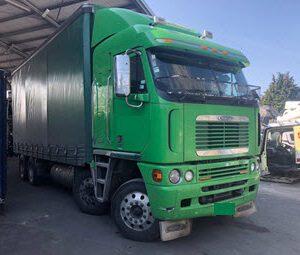 2008 Freightliner Argosy (1)