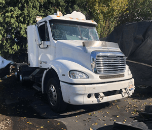 2008 Freightliner Columbia 112 (1) - Copy