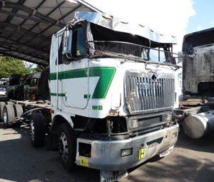 2008 International 9800i (3)