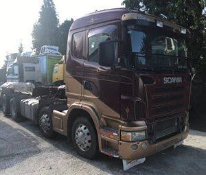 2008 Scania R470 (1)