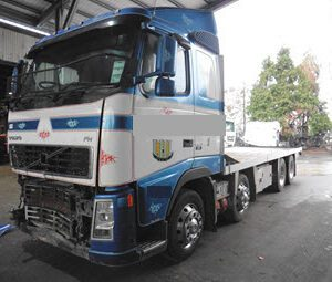 2008 Volvo FH (2)