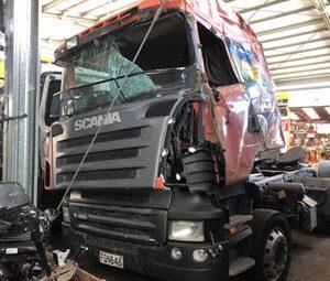 2010 Scania R480 (2)