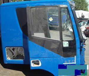 2010IvecoStralis_Cab