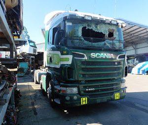 2011 Scania R560 LB (2)