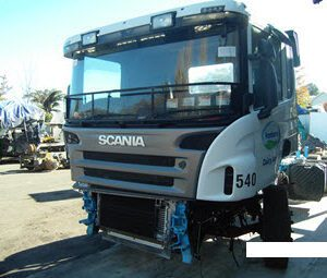 2011ScaniaP420
