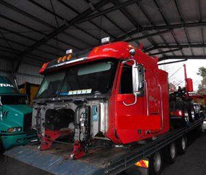 2012 Freightliner Argosy (1)