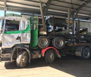 2012 Scania R500 (1)