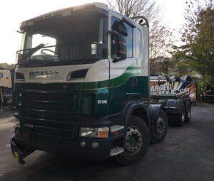 2012 Scania R500 (2)