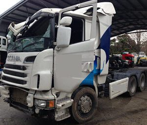 2012 Scania R560 (2)
