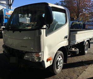 2012 Toyota Dyna (2)