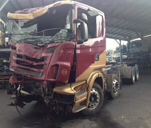 2013 Scania R480 (1)