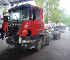 2013 Scania R500 (3)