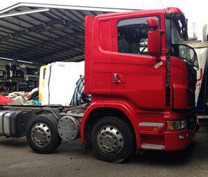 2013 Scania R620 (1)