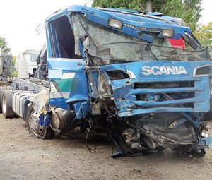 2013 Scania R620 (3)