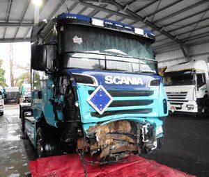 2014 Scania R560 (1)