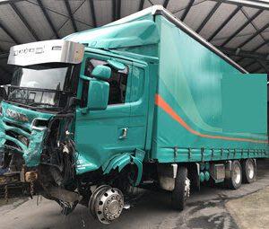 2017 Scania R620 (1)