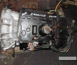 GearboxRoadrangerRTLO16918b2002_med[1]