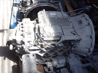 GearboxVolvoAT2612D-med[1]