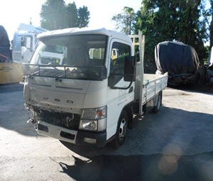 Sml 2012 Mitsi Fuso Canter (1)