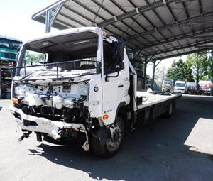 sml-2015-ud-truck-pk16280-2