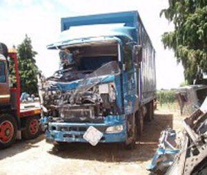 cav_truck_spares_025_med